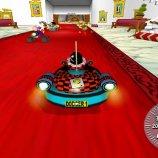 Скриншот Beanotown Racing