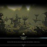 Скриншот Divinity II: The Dragon Knight Saga – Изображение 5