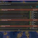 Скриншот Dominions 4: Thrones of Ascension – Изображение 3