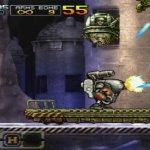 Скриншот Metal Slug 7 – Изображение 9