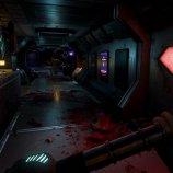 Скриншот System Shock: Remastered Edition