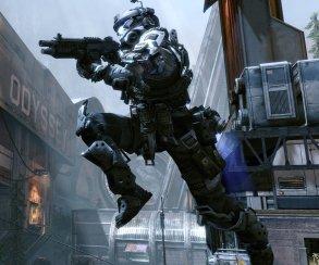 Microsoft разрешает использовать «облако» Azure даже в PS4-эксклюзивах