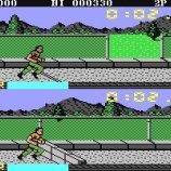 Скриншот Combat School