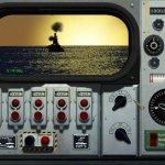 Скриншот Destroyer Command – Изображение 11