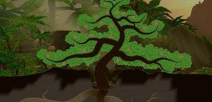Evergreen. Видео #1