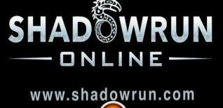 Shadowrun Online. Видео #1