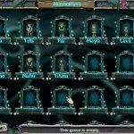 Скриншот Virtual Villagers: Chapter 4 - The Tree of Life – Изображение 9