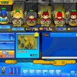 Скриншот Blockmaster
