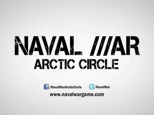 Naval War: Arctic Circle. Дневники разработчиков