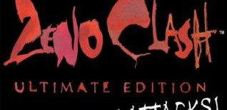 Zeno Clash: Ultimate Edition. Видео #1
