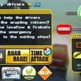 Скриншот CarMania