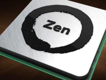AMD Ryzen 7 1700X обходит Intel Core i7 6800k в большинстве игр