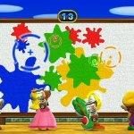 Скриншот Mario Party 9 – Изображение 14