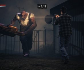 Alan Wake's American Nightmare подтвержден для PC