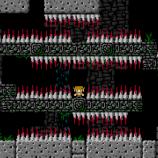 Скриншот Aban Hawkins & the 1,001 Spikes