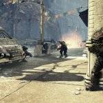 Скриншот Gears of War 3: Forces of Nature – Изображение 8