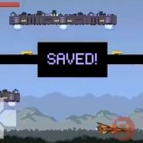 Скриншот Super Sky Hero