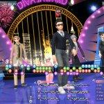 Скриншот Dance Groove Online – Изображение 4