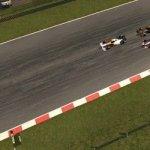 Скриншот F1 Online: The Game – Изображение 7