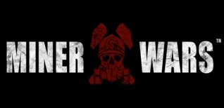 Miner Wars. Видео #3
