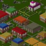 Скриншот Towns – Изображение 9