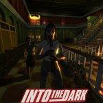 Скриншот Into the Dark – Изображение 4