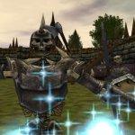 Скриншот Asheron's Call: Throne of Destiny – Изображение 3