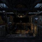 Скриншот Legend of Grimrock 2 – Изображение 8