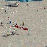 Скриншот Ice Lakes
