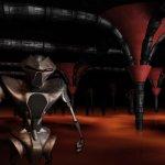 Скриншот Galactic Civilizations (2003) – Изображение 30