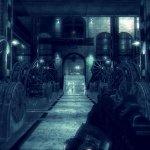 Скриншот Singularity (2010) – Изображение 3