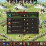 Скриншот Emporea: Realms of War and Magic – Изображение 4
