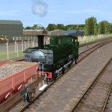 Скриншот Train Driver