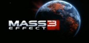 Mass Effect 3. Видео #31