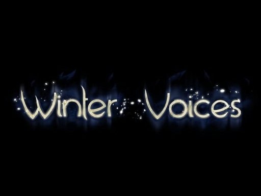 Winter Voices. Дневники разработчиков