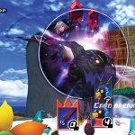 Скриншот Kingdom Hearts HD 1.5 ReMIX – Изображение 57
