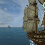 Скриншот Age of Pirates: Caribbean Tales – Изображение 28
