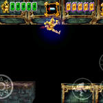 Скриншот Ghosts 'N Goblins: Gold Knights 2 – Изображение 6