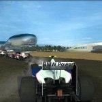 Скриншот F1 2009 – Изображение 43