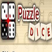 Puzzle Dice – фото обложки игры