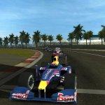 Скриншот F1 2009 – Изображение 13
