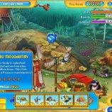Скриншот Fishdom 2