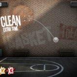 Скриншот iBasket