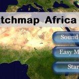 Скриншот A+ AFRICA
