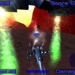 Скриншот Hellhog XP – Изображение 8