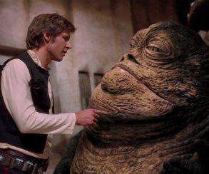 В Star Wars Battlefront можно будет выполнять контракты для Джаббы