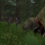 Скриншот Hero's Journey