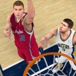 Скриншот NBA 2K11
