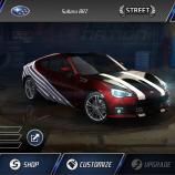 Скриншот Nitro Nation Online