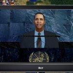 Скриншот Democracy 3 – Изображение 3